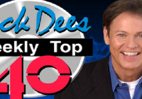 Rick Dees Top 40