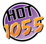 Hot 105.5 KKOY-FM