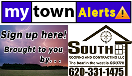 Alerts: by South Roofing